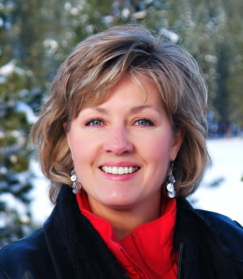 Profile Photo for Cathy Wahlin