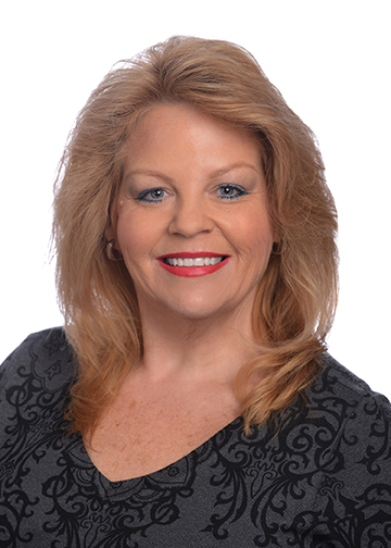 Profile Photo for Roslyn Casey
