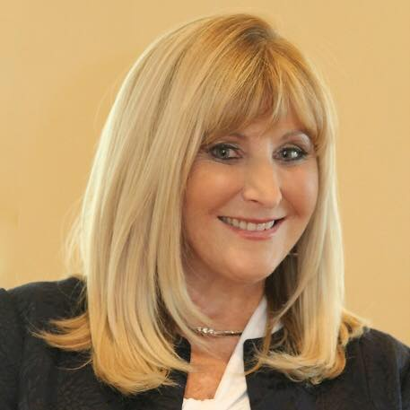 Profile Photo for Joanne Foley