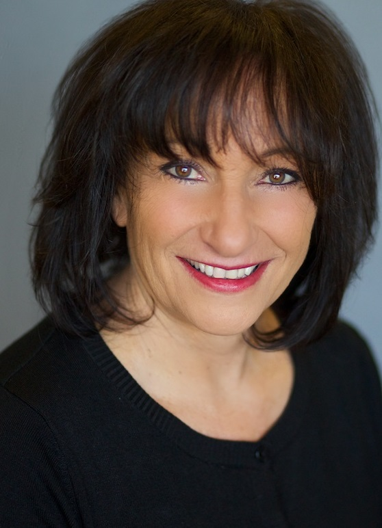 Profile Photo for Barbara Angarone
