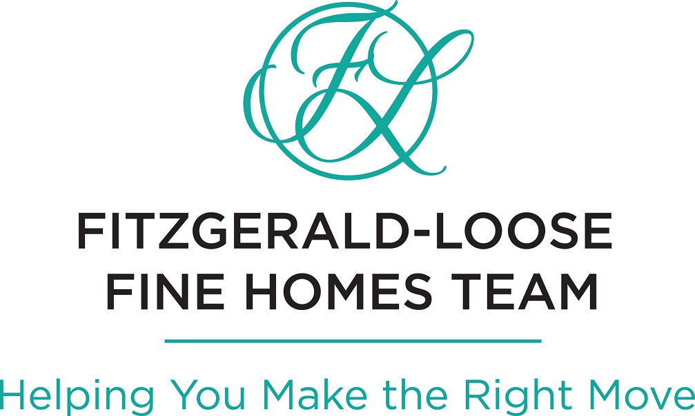 Profile Photo for Sue Fitzgerald