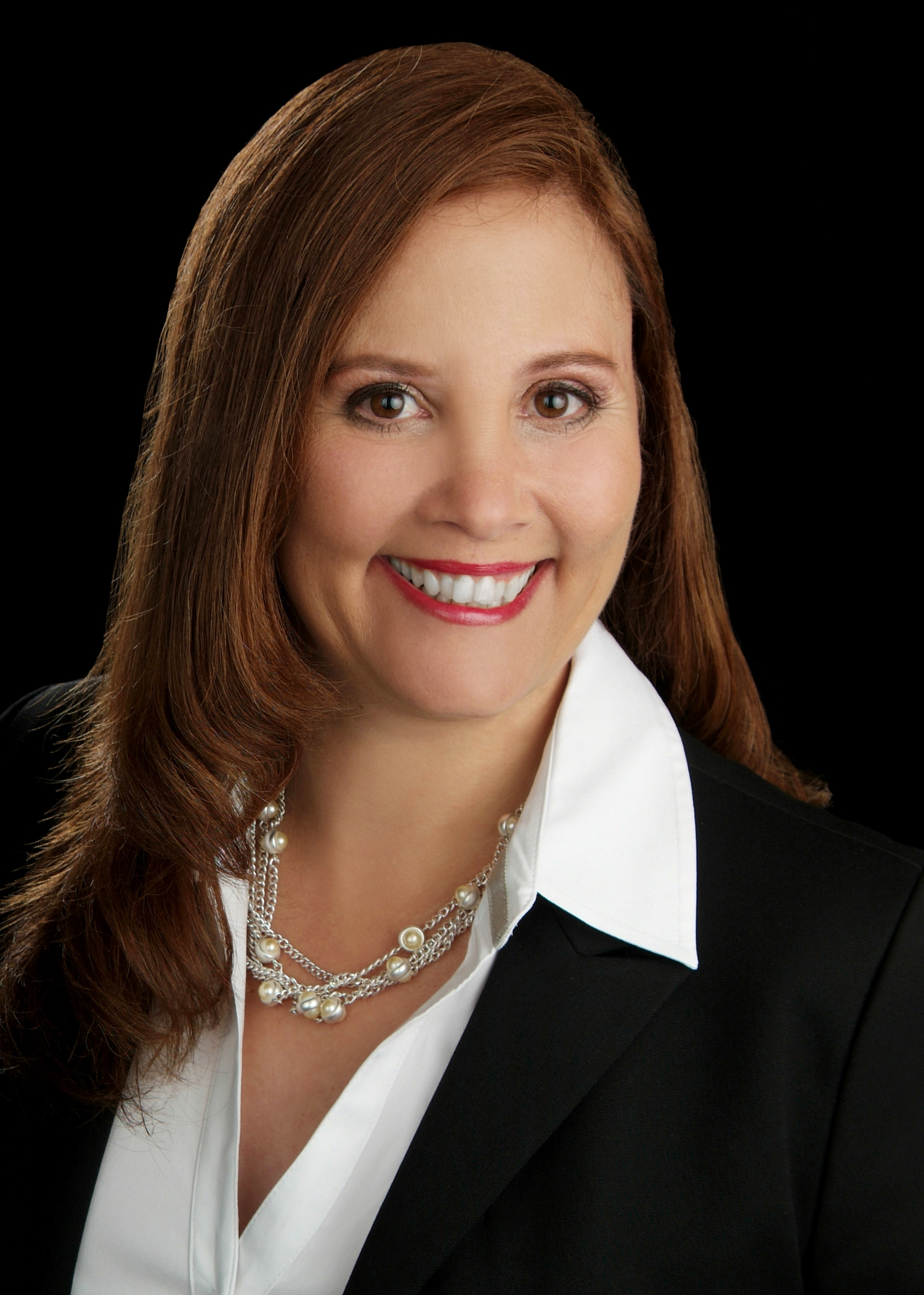 Profile Photo for Brenda Mullen