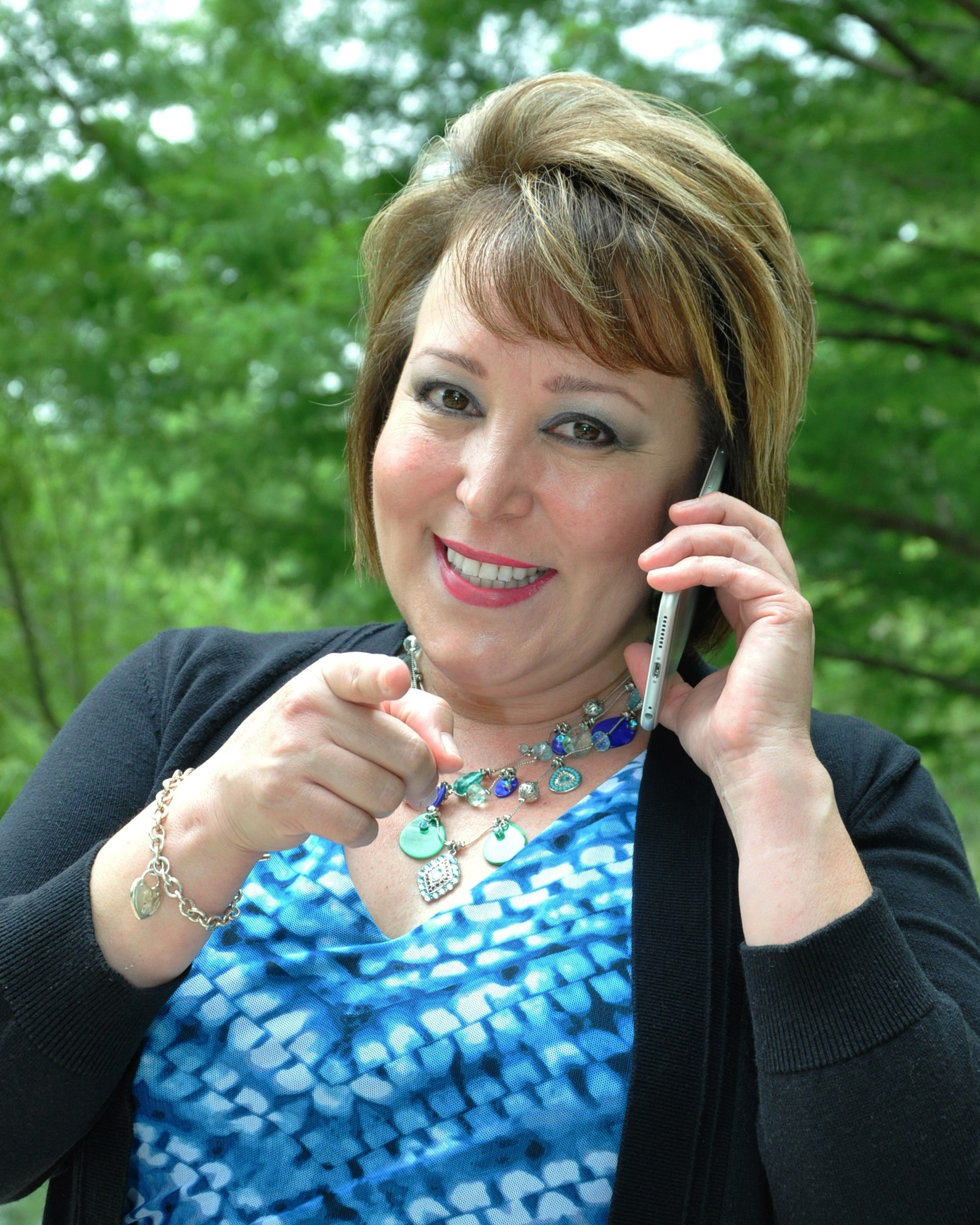 Profile Photo for Lisa Stanley