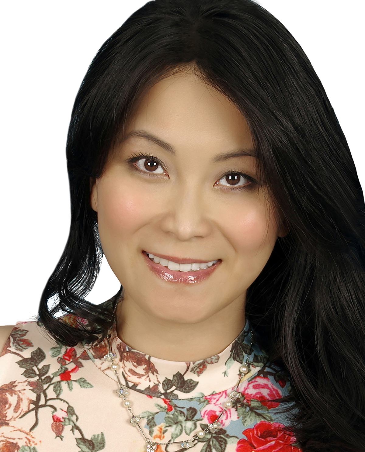 Profile Photo for Julie Nguyen