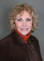 Profile Photo for Patricia Caruso