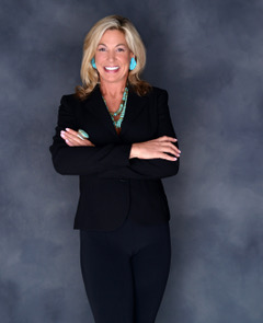 Profile Photo for Sheryl Davis